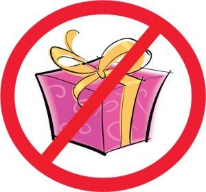 no-gift-image
