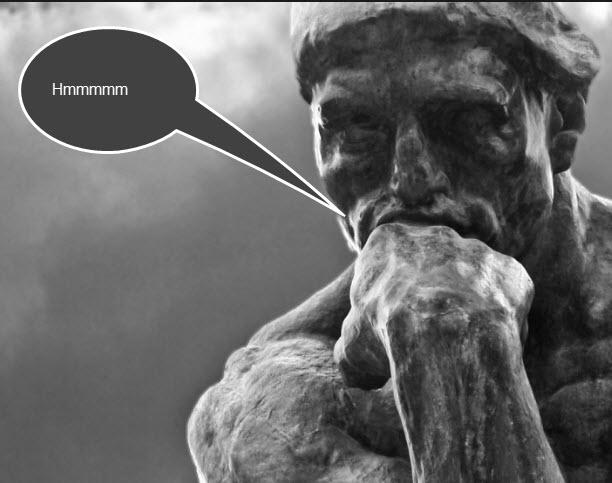 thinker 2017-06-24_16-03-58