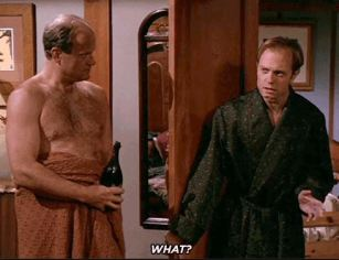 frasier_Crane_Capture
